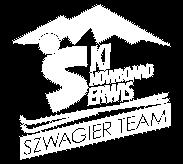 Szwagier Team
